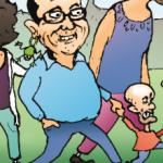 COMUNICADO DE LA SECCIÓN SINDICAL DE CGT EN EL AYUNTAMIENTO DE ZARAGOZA