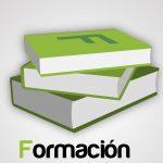 CIRCULAR DE ACTIVIDADES FORMATIVAS Nº 4