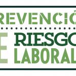 La prevención, una tarea pendiente en el Ayuntamiento de Zaragoza