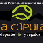TRISTE REUNIÓN CON LA CÚPULA DE DEPORTES