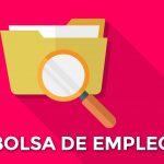 INSTRUCCIONES PARA LA GESTIÓN DE LA BOLSA DE EMPLEO