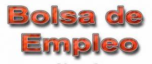 CONVOCATORIA PROCESO SELECTIVO PARA LA CONSTITUCIÓN DE LISTAS DE ESPERA EXTRAORDINARIAS DE LA BOLSA DE EMPLEO DEL AYUNTAMIENTO DE ZARAGOZA
