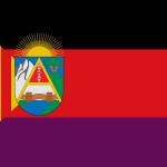 El dia 6 es el aniversario. 82 AÑOS DEL CONSEJO DE ARAGÓN: EL EFÍMERO, Y ÚNICO, GOBIERNO LIBERTARIO DE LA HISTORIA