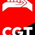 COMUNICADO DE LA SECCION SINDICAL DE CGT EN EL AYUNTAMIENTO DE ZARAGOZA