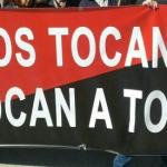 LA INSPECCION DE TRABAJO ATIENDE Y AMPARA A  COMPAÑERAS Y COMPAÑEROS DEL SINDICATO, EN LA  DENUNCIA CONTRA LA DEJADEZ MUNICIPAL