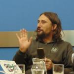 POSICIONAMIENTO DE LA CGT ANTE LAS ACCIONES EMPRENDIDAS PARA CONSEGUIR MEJORAS EN EL SERVICIO DE DEPORTES