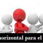 DERECHO A LA CARRERA PROFESIONAL HORIZONTAL DEL PERSONAL INTERINO EN EL AYUNTAMIENTO