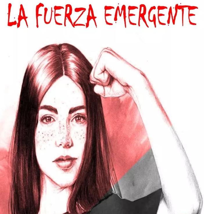 MAÑANA COMIENZA LA CAMPAÑA DE LAS ELECCIONES SINDICALES  DEL PERSONAL FUNCIONARIO EN EL AYUNTAMIENTO DE ZARAGOZA