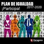 LA APLICACIÓN DEL PLAN DE IGUALDAD EN UN EXAMEN PARA LISTA DE ESPERA, BENEFICIA A DOS HOMBRES