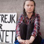CGT se suma a la Huelga Mundial por el Clima el próximo 27 de septiembre