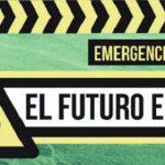 El anarcosindicalismo ante la emergencia climática