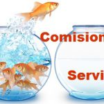 Comisiones de servicios y Ayuntamiento ¿igualdad, mérito, capacidad y publicidad?