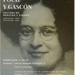 UN DÍA COMO HOY EN 1902..