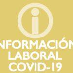 Decreto  de Personal por el que se aprueba la instrucción sobre Bolsa de horas de libre disposición en el Ayto de Zaragoza